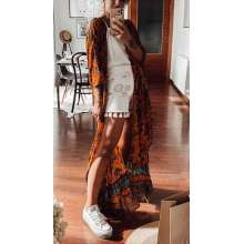 Caftan  bali - Mujer - ILN - ILN Fashion Shop | Moda online, Denny Rose, Highly Preppy, Sahoco